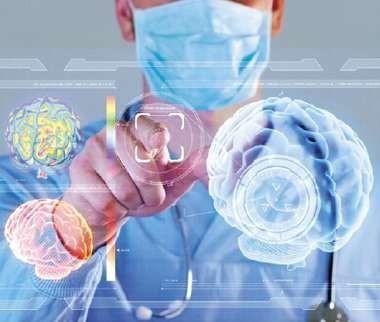 Электрофизиологические корреляты результативности локальной озонотерапии при вертеброгенной патологии