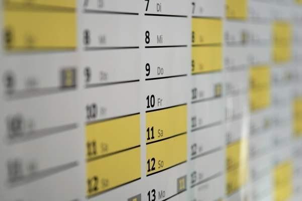 Минтруд рассмотрит предложение учредить день специалиста покриптовалюте