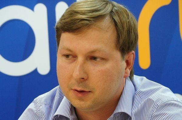 Denholma Limited планирует реализовать 4,7 млн GDR Mail.ru Group