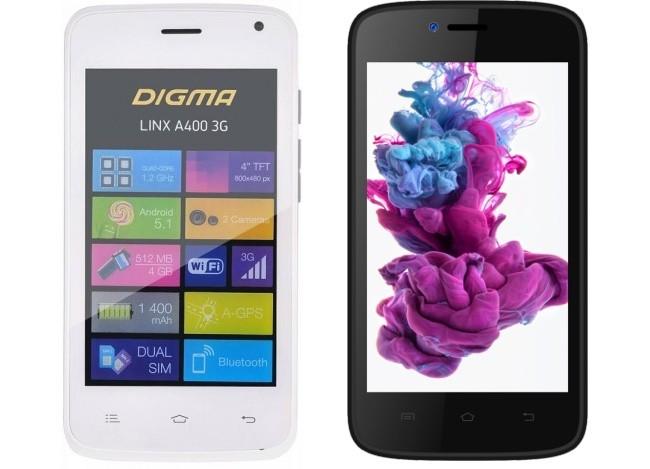 48b268243eb Кто и зачем покупает смартфоны отечественных брендов