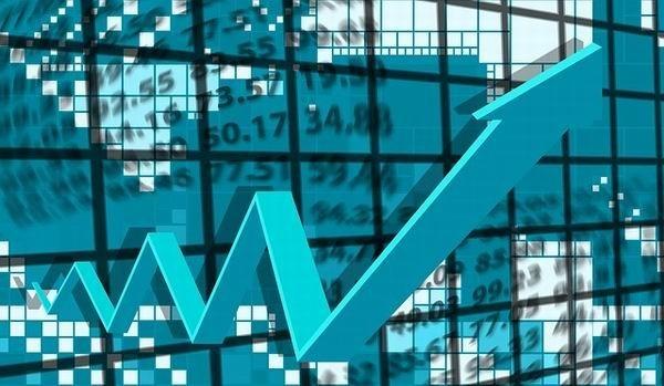 Российский рынок ERP ускорит свой рост