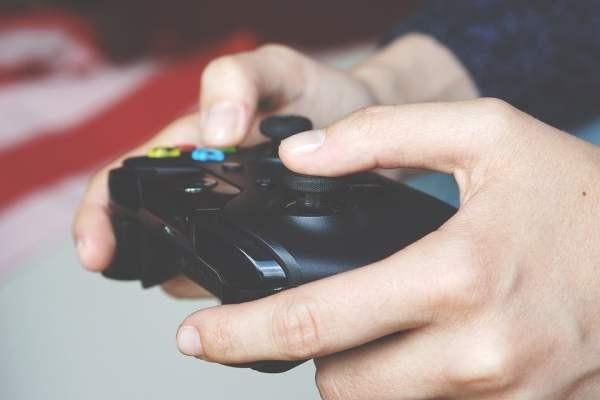 В РФ появится закон окомпьютерных играх икиберспорте