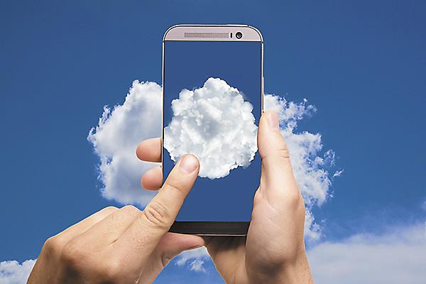 Переход в облака: эффективность, безопасность, «тени»