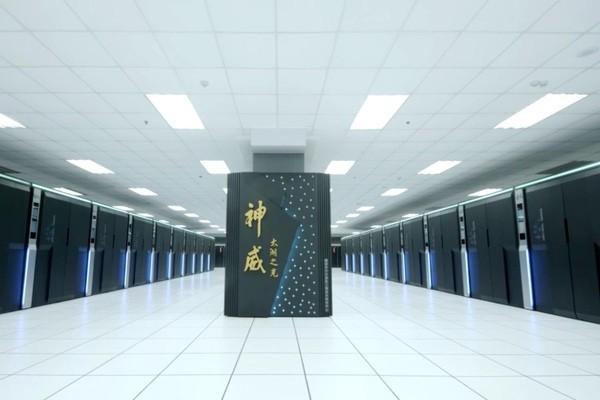 Top500 суперкомпьютеры становятся суперэффективными