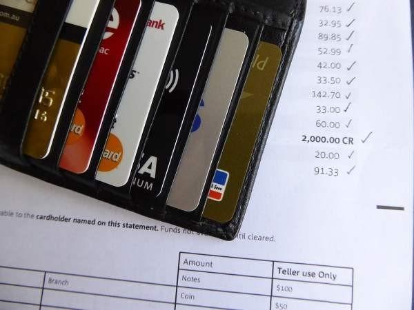 Найден вирус, похищающий данные банковских карт через Google Play