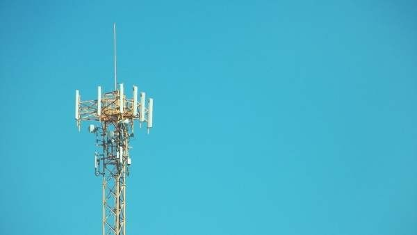 МТС и«Мегафон» объявили войну из-за падения цен наУрале