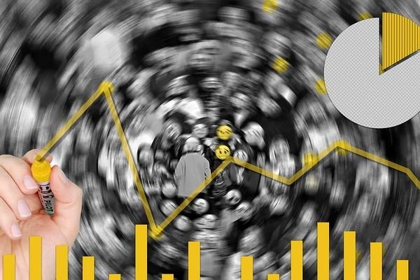 Трансформация боссов данных — стержень трансформации бизнеса