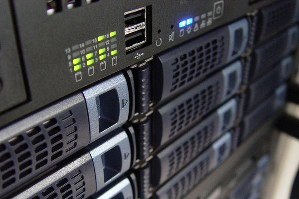 Gartner: объем продаж серверов в мире вырос за год на 16%