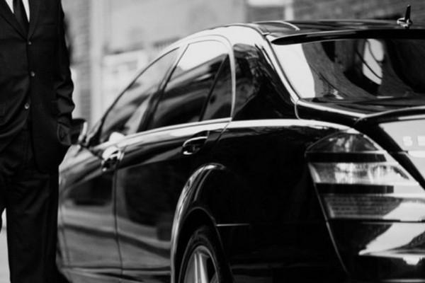 Почему атака на Uber касается очень многих