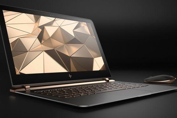 Стэйси Вольф: HP меняет подход к премиум-дизайну
