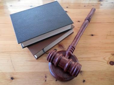 Юридическая справка: доказательство врачебной ошибки
