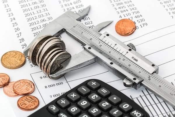 «Ростелеком» незаложил вбюджет 2018 средства на выполнение «закона Яровой»