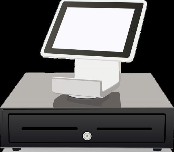 АКИТ: онлайн-кассы заработали после вчерашнего сбоя