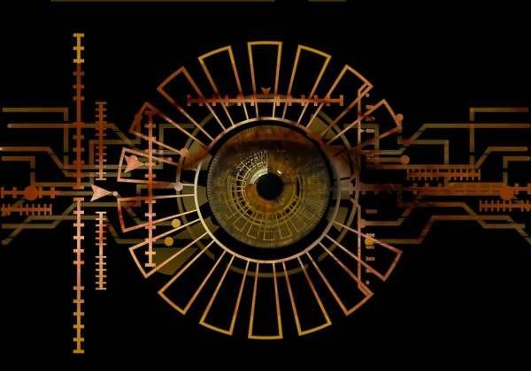 Украина ввела биометрический контроль навсех пунктах пропуска сРоссией