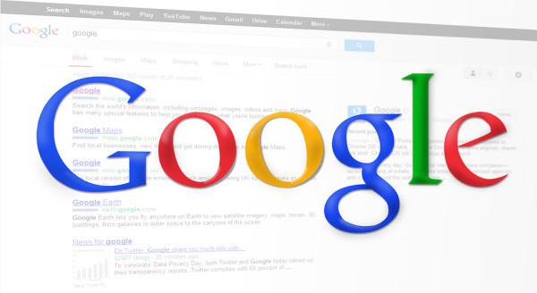 Руководитель компании— владелицы Google объявил оботставке