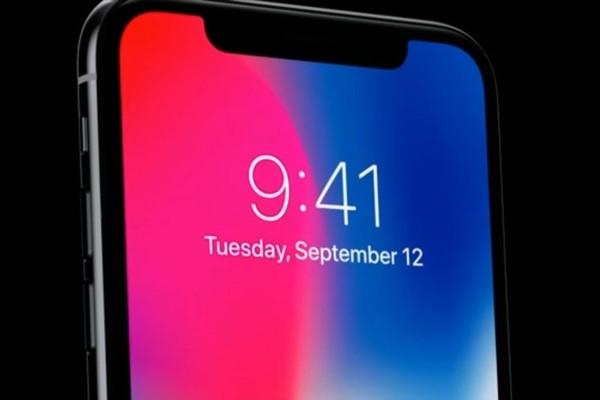 Слух: LG получила заказ на OLED-экраны для iPhone