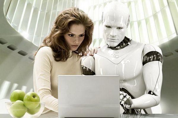 Gartner: искусственный интеллект радикально изменит личные электронные устройства