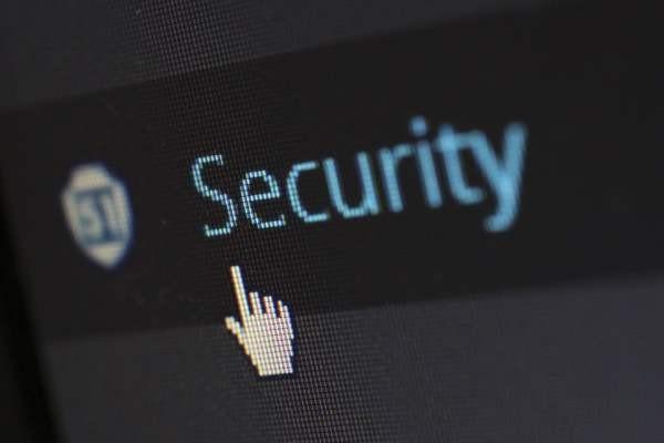 Найден вирус-шпион, крадущий номера карт исообщения изWhatsApp
