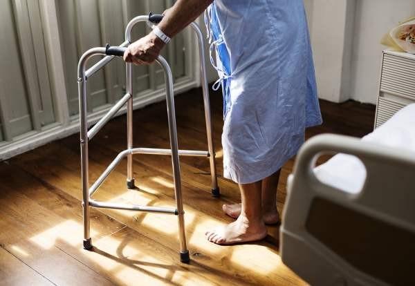 Дистанционный мониторинг состояния здоровья заработает с 2019 года
