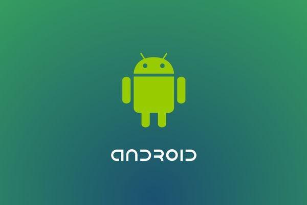 Слух: Выход Android 9.0 может состояться в мае