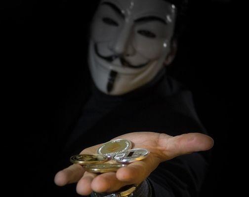 Неменее 10% всех собранных через ICO средств потеряно либо похищено хакерами— Исследование