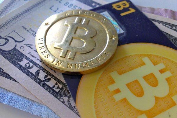 CryptoBazar: Инвестиции в российские стартапы в криптовалюте достигли 200 миллионов долларов