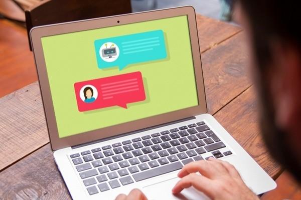 Стартап родом из МТИ предлагает платформу для коммерческих чат-ботов