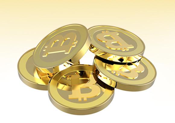 Чиновники могут брать взятки криптовалютой