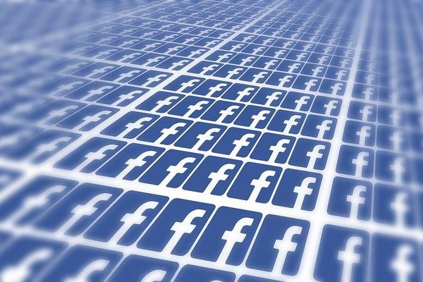 Житель Австрии обвиняет Facebook в неправомерном использовании личных данных
