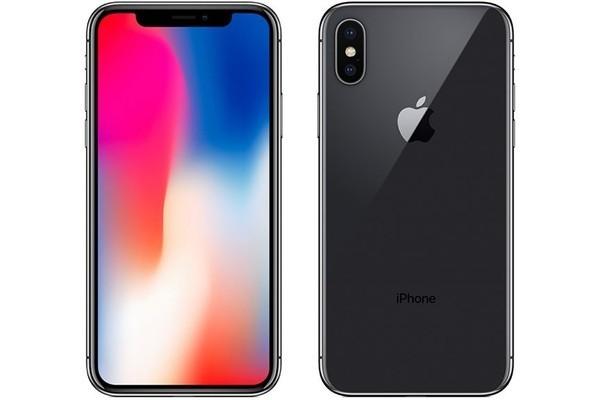 Apple невыпустит новые iPhone до 2020г.