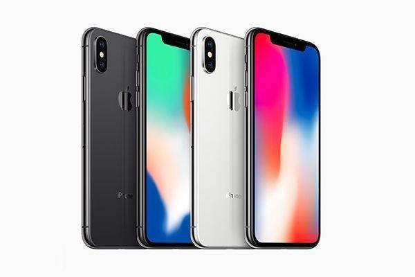 Специалисты: Apple начнет выпускать новые iPhone к 2020