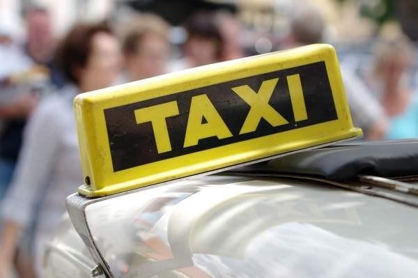 «Яндекс.Такси» иUber объединят впервой половине февраля