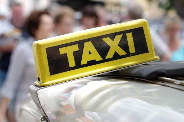 «Яндекс.Такси» и Uber закроют сделку в феврале
