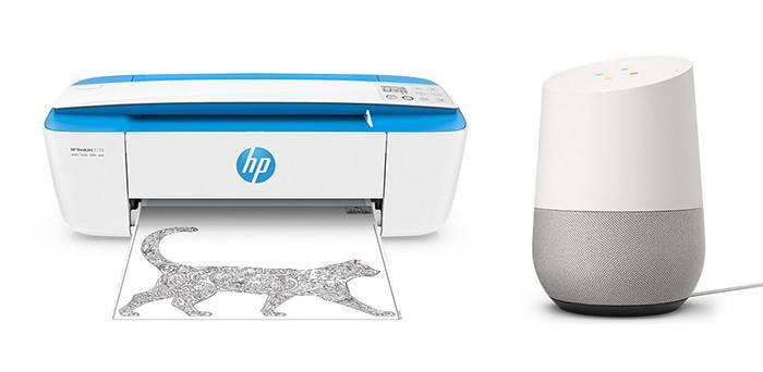 принтер пишет устройство занято кредит онлайн заявка без справки о доходах во все банки