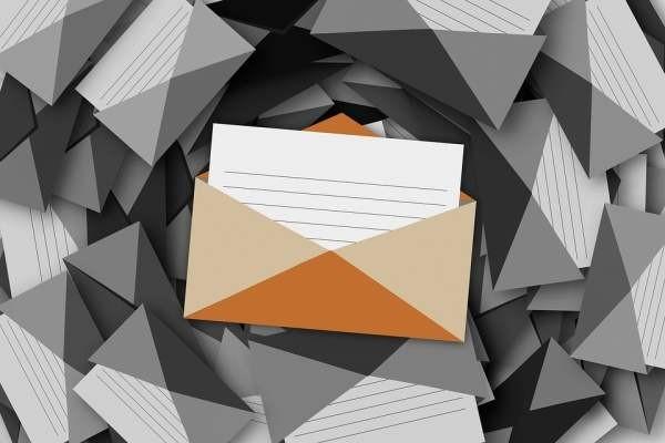 «Почта России» выдаст корреспонденцию по электронной подписи