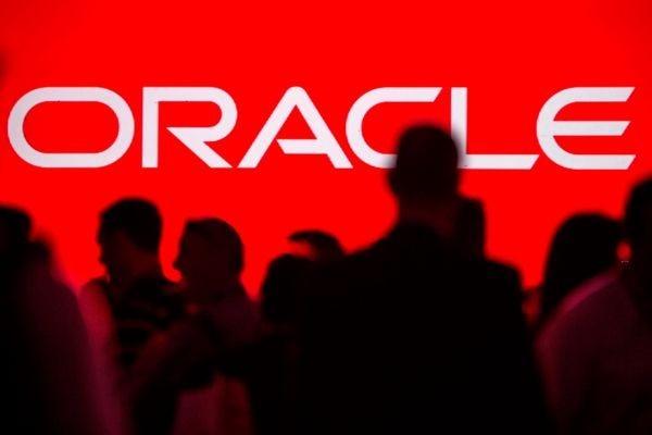 За облачной бравадой Oracle скрывается кризис СУБД