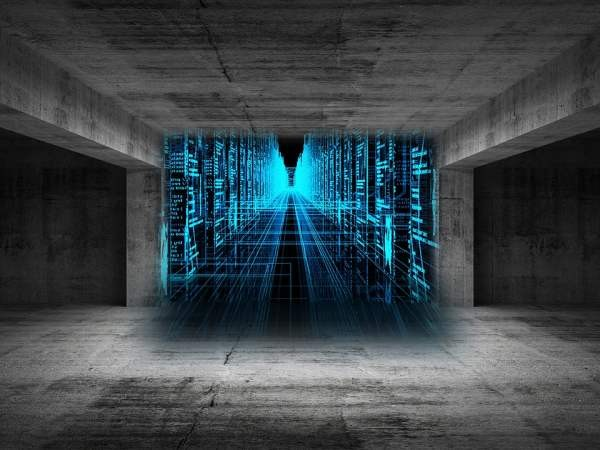Евгений Малкин вложил 4 миллиона долларов в проект виртуальной вселенной