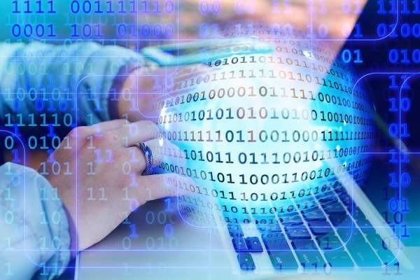 Госдума: 2018 год должен пройти под знаком цифровой трансформации