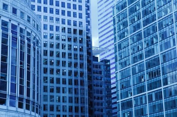 В «Сбербанке» создали нейросеть для оценки залоговой недвижимости