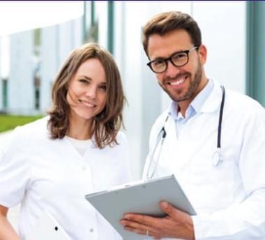 Магалдрат как антацид с мультитаргетным воздействием: клинико-фармакологическое эссе