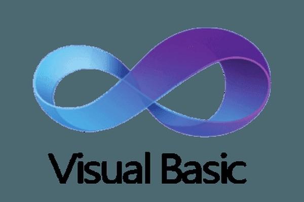 Visual Basic поднялся в рейтинге популярности языков программирования Tiobe