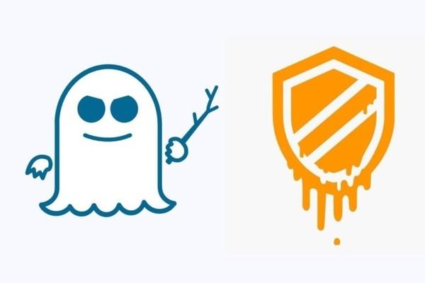 Компания Intel предлагает $250 тыс. запоиск уязвимостей типа Meltdown иSpectre