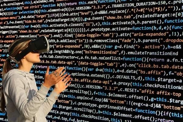 Госдума предлагает создать министерство виртуальной реальности