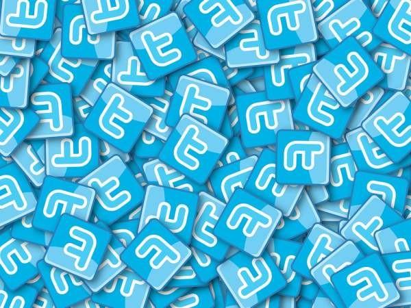 Twitter запретит делать одинаковые твиты с нескольких аккаунтов