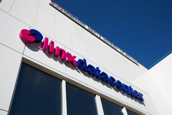 Linxdatacenter: выручка в России в 2017 году выросла на 8%