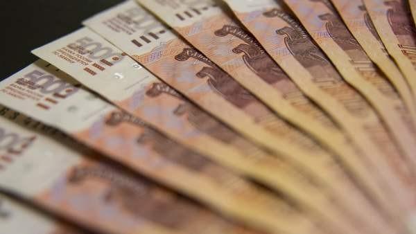 Минкомсвязь: «закон Яровой» обойдется операторам не в триллионы, а в десятки миллиардов рублей