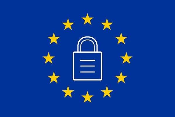 Российским операторам придется соблюдать требования нового регламента ЕС о защите данных