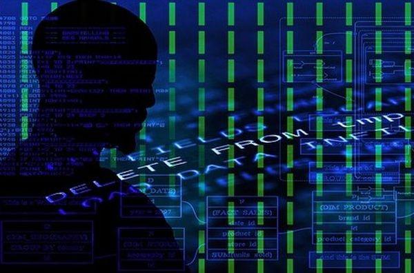 Привлечены к уголовнои? ответственности украинские хакеры