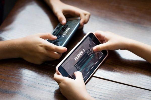 IDC: расходы на мобильные игры на треть превысили расходы на игры для приставок, ПК и карманных консолей