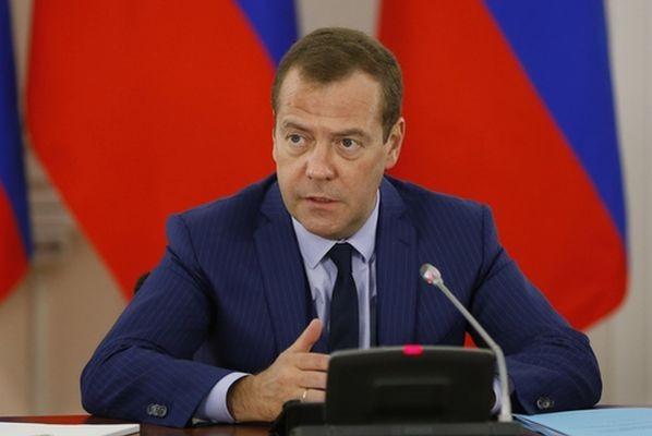 РФ вошла в состав учредителей АНО «Цифровая экономика»